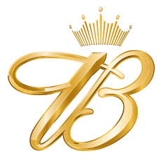 "Budweiser ""B"" Logo"