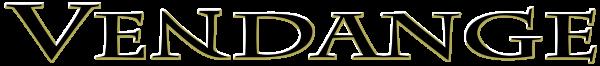 Vendange Logo