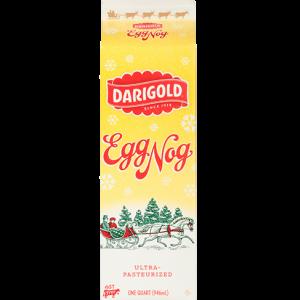 Dairgold Eggnog