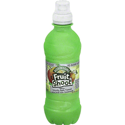 Fruit Shoot Apple